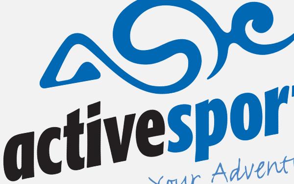 active sport hire u2022 ultimate design rh ud co nz active sports inc active sports inc