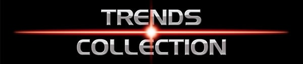 TrendsCollection